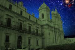 cattedrale1web