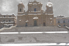 cattedraleneveweb