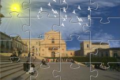 puzzlesansalvatore